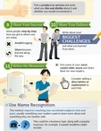 social media infographics / by jenelle sigmon