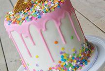 Torta Zuzanka
