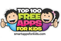 Apps for kids Autism