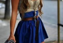 looks ;)