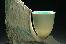 Ceramics: Interactions