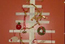Joulun aikaa, joulun taikaa / Kuvia joulusta