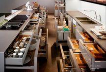 Hi-tech-MR / Hi-tech style in design interior. The furniture and décor in this style we would like to order for you in Italy. Стиль хайтек в дизайне интерьераю Мебель и декор в этом стиле мы будем рады заказать для вам в Италиию