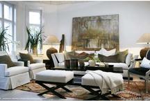 sofagruppe