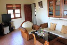 Hotels in Bophut, Koh Samui