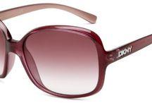 6 Sunglasses DKNY Women