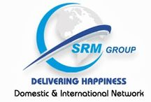 http://srmpackersmoversvadodara.blogspot.in/2013/10/secure-packers-and-movers-in-vadodara.html