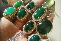 Gemstones / all natural gemstone