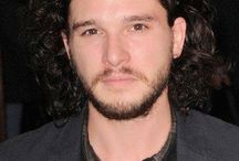 "JON SNOW THE BASTARD ITALIA / Pin your favorite photo about ""Kit Harington and Jon Snow"" here!  Photo of all his works are welcome. facebook:https://www.facebook.com/JonSnowTheBastardItalia?ref=bookmarks twitter: https://twitter.com/JonSnowTBI You can invinted all your friends to join, but please do not spam this board!"