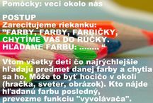 farby