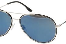 Police® Eyewear / Police® Sunglasses and Eyeglasses