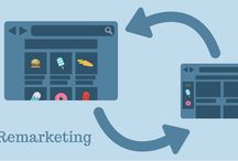 SEM (Search Engine Marketing) / Search Engine Marketing