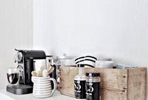 coffee blah / by {Emma} {Faye} {Moore}