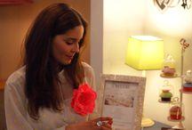 About me *Yésica Prada* / Vacaciones, momentos únicos, trabajos...