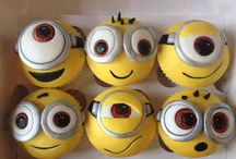 Birthday Ideas 2014
