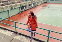 Renaa_cinaa27 / Welcome myFrofil=))