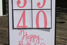 Mama Geburtstag