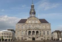 SALON/maastricht / 2 - 10 June in Maastricht
