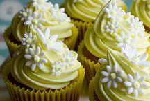 Muffin,cupcake
