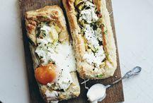 Food_Tarts/Quiches/Pizzas n Stuff