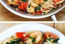 pasta&noodle