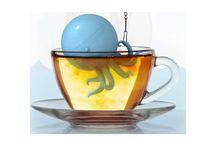 Spéciale Pause Thé / Pause Café / Plutôt mug ou tasse ? Café, chocolat ou thé ?