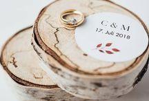 Hochzeit   Natural Vintage / Heiraten im Natural Vintage Look: Tipps, Tricks und DIYs für eure Hochzeit. Von der Planung bishin zur passenden Papeterie. Lasst euch inspirieren!