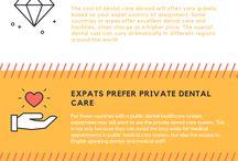Expat Health