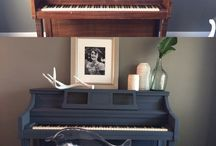 pianoforte art
