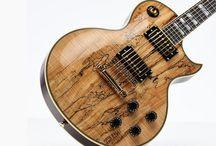 Guitaros
