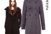 ρωσικα παλτα