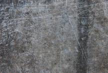 texture_metal