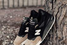 Sneakers / scarpe casual