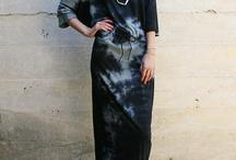 Dress / by Wiley Bowen