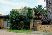 Property for Sale Sharon Park, Nigel / Great properties currently FOR SALE in Sharon Park, Nigel.  Contact Natashia Cell: 060 420 7868 or natashia@remaxdazzle.co.za.  Proudly RE/MAX Dazzle - Team Carpe Diem.  Buying? Selling? Evaluation?  Oh by the way...I am never too busy for any of your referrals!