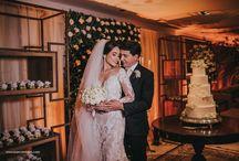 CASAMENTO CLÁSSICO - Casamentos / Casamentos clássicos e atemporais para inspirar noivas apaixonadas pelo estilo tradicional