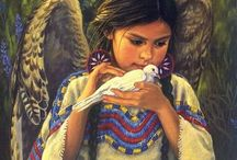 Karen Noles festményei