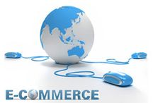 Ecommerceinsouthafrica / All your ecommerce needs in South Africa.