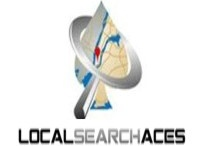 Video of Localsearchaces / Local Search Aces is comprised of a highly dedicated team of SEO experts offering Search Engine Optimization Services in New York City, New York.