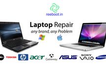 Computer Repair Services in Kolkata