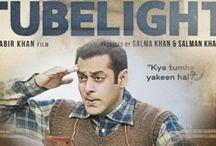 Hindi Movie Dialogues