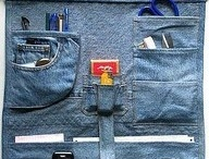 Jeans Collect