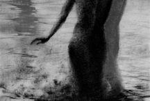 referências romance / by Leticia Wierzchowski
