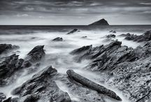 West Country Landscapes / My Photography in and around Devon, England