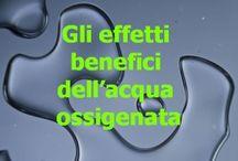 http://www.come6cosa6.com/blog/gli-effetti-benefici-dellacqua-ossigenata/