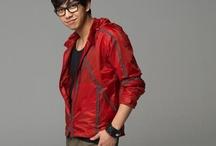Lee seung gi
