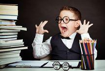 ΣΥΜΒΟΥΛΕΣ ΓΙΑ ΕΙΔΙΚΟΥΣ ΠΑΙΔΑΓΩΓΟΥΣ - TIPS FOR SPECIAL EDUCATORS