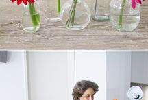 Indoor Ideas