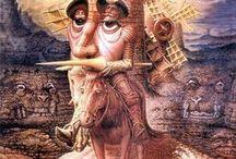 Optinen illuusio