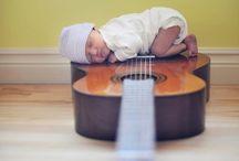 Baby photos / Photo ideas